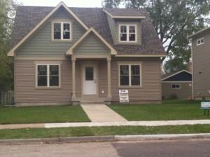 johnson-home-513-9th-streetjpg