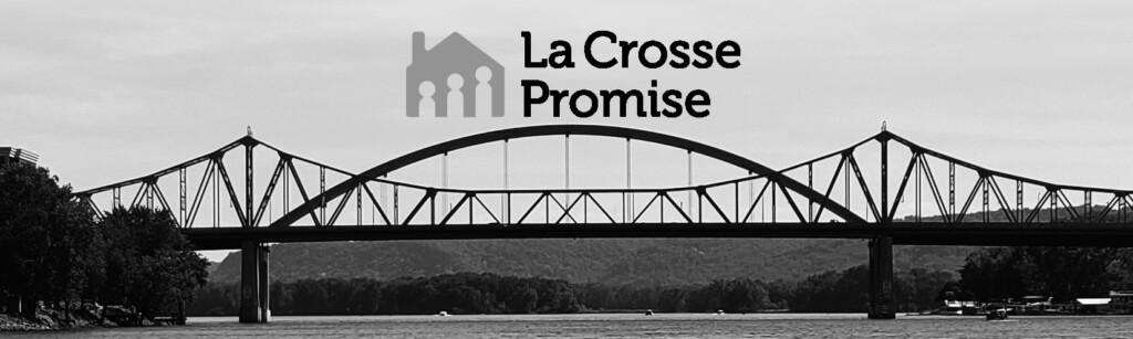 Cass St. Bridge